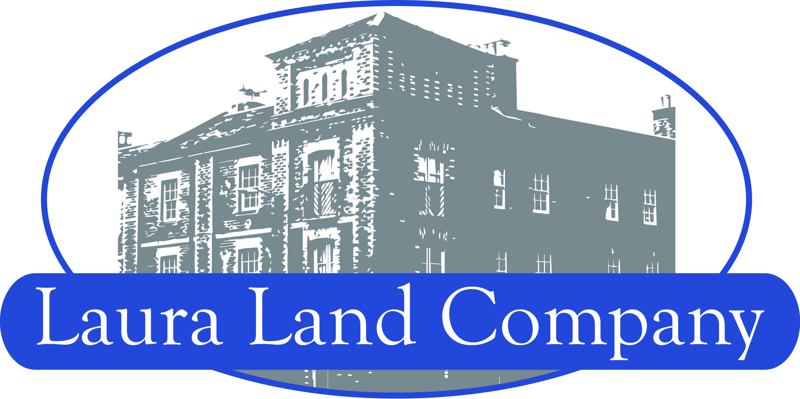 Laura Land Company
