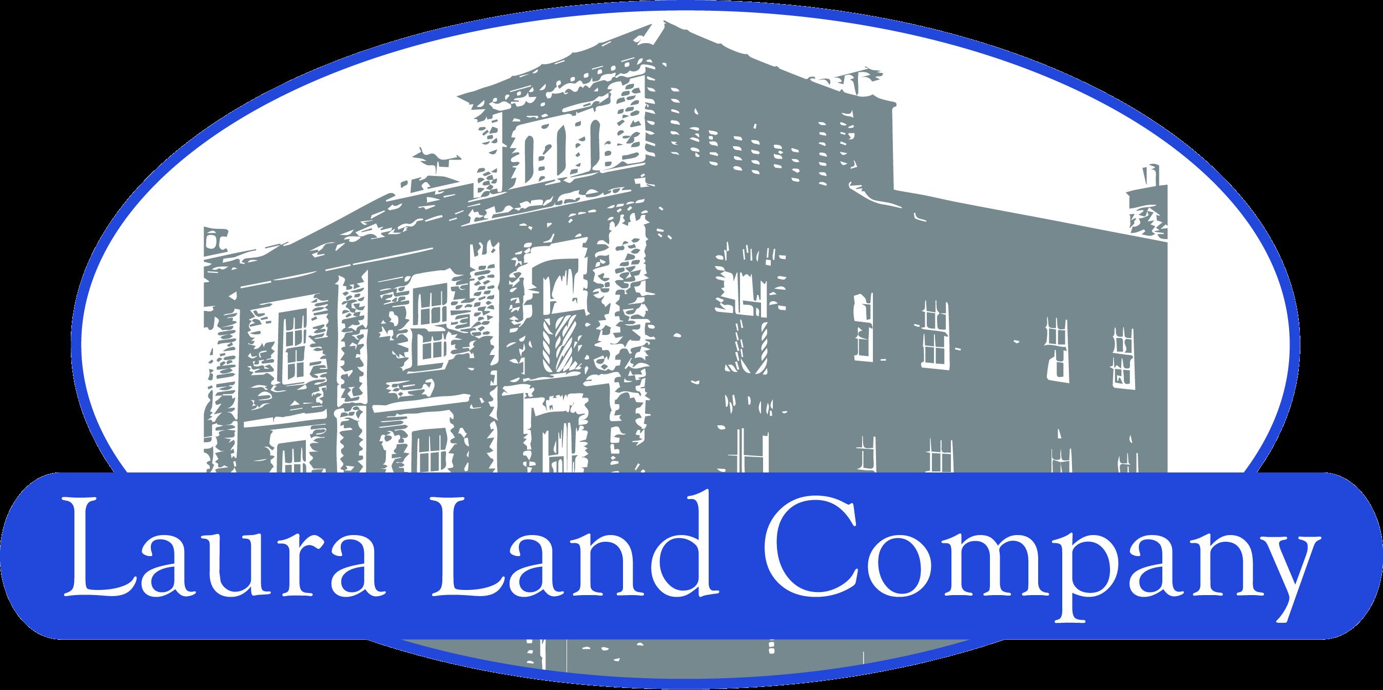 Laura Land Company